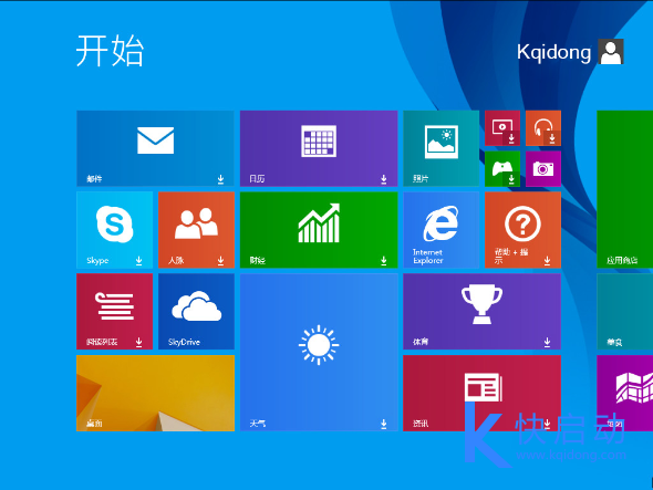 win8.1开机画面.png