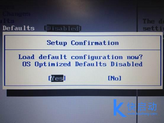 ThinkPad X1 U盘启动键