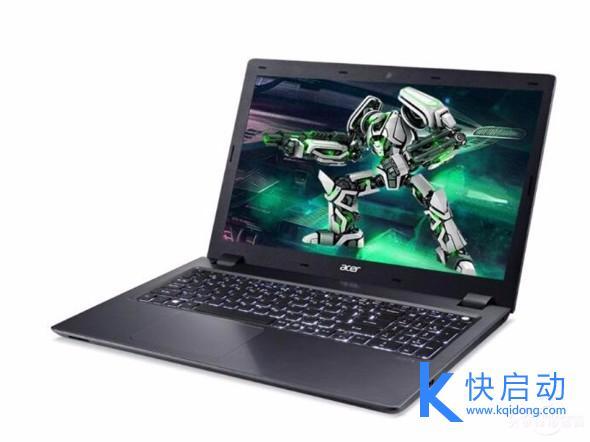 宏碁T5000