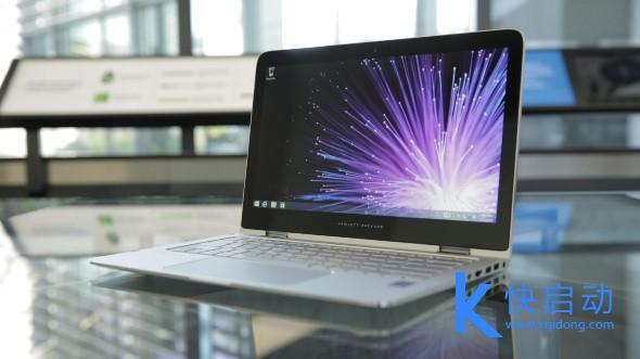 电脑如何一键装机win7系统