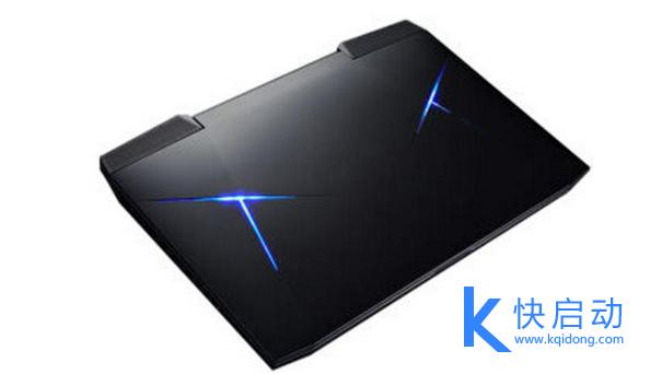 神舟GTX 1080电脑