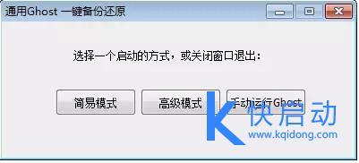12.webp.jpg