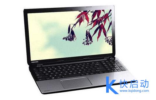 可参考:东芝l50-c笔记本u盘装系统进入bios设置u盘启动图解