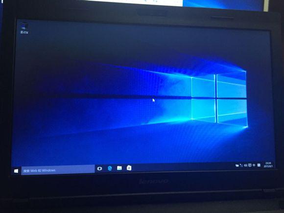 windows10启动引导修复成功