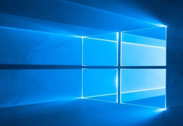 Windows 10教育版/企业版支持延长