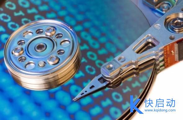 强制断电会损坏硬盘吗