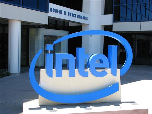 Intel将关闭新设备部门
