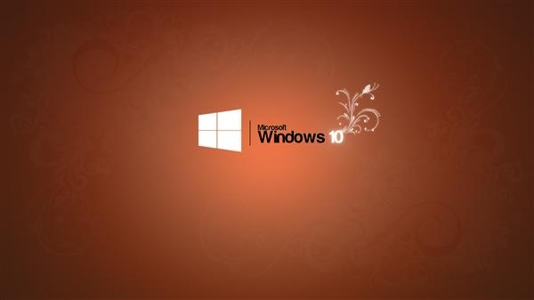 "Windows 10四月更新恢复预装""全家桶"""