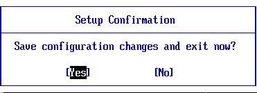 bios如何开启节能模式 bios开启节能模式的方法(3)