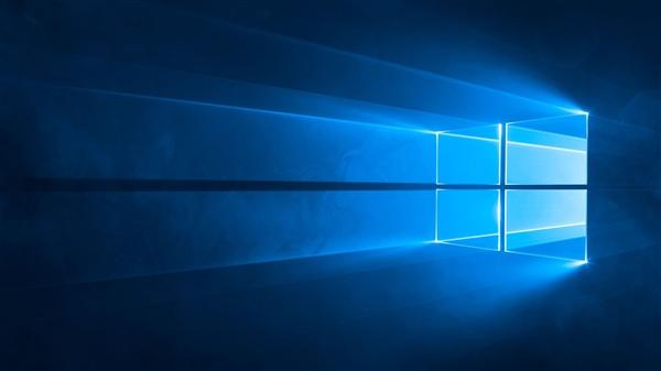 Windows 10  RS5新版17672发布
